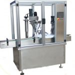 Automatic Powder Filling Machine Manufacturer