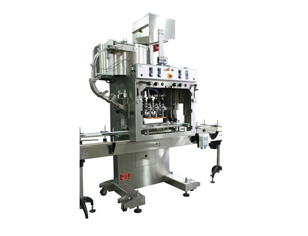 oil bottle liquid filling capping sealing 3 in 1 filling machine price