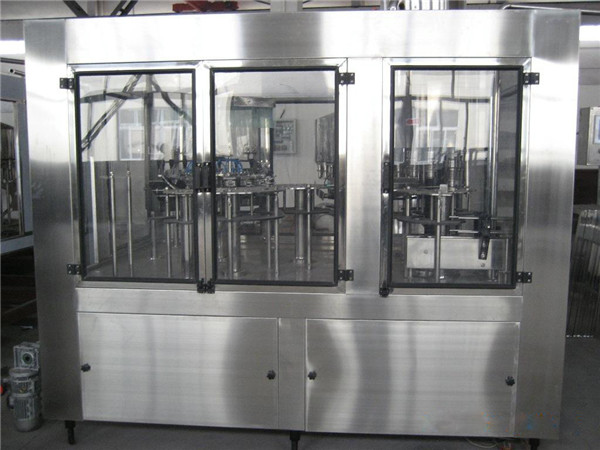 Pneumatic Filling Machine Small Liquid Filling Machine, Semi Automatic Filling Machine Price