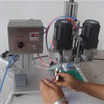 Full Automatic Pneumatic Capping Machine Manufacturer