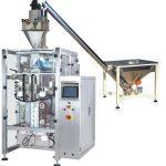 Yeni Otomatik Kahve Tozu Dolum Makinesi
