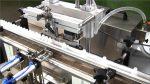 Makinë për mbushjen e shisheve automatike e-të lëngshme me shpejtësi të lartë