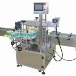 Factory Price Automatic 5 Gallon Buckets Labeling Machine