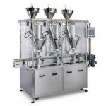 Discount Automatic Syrup Powder Filling Machine